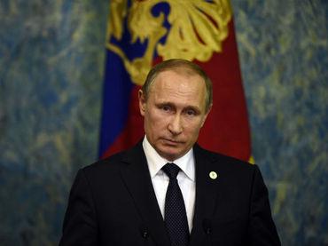 Putin se encamina a un nuevo triunfo electoral en Rusia, pese a las críticas occidentales