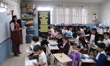 Mañana se reanudan clases en todas las escuelas de Michoacán, informa SEE