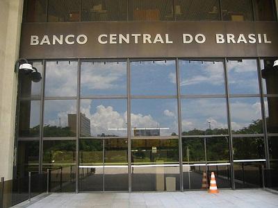 Brasil registra superávit de cuenta corriente de 1.330 mdd en junio