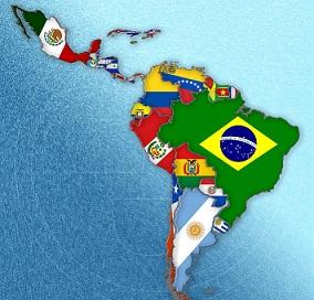 La UE dará 31 millones de euros a proyectos de ayuda humanitaria en América Latina