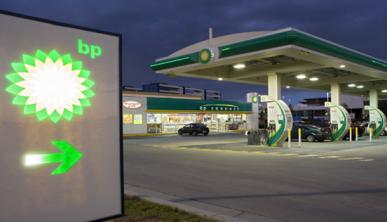 Comienza batalla por el millonario negocio gasolinero mexicano