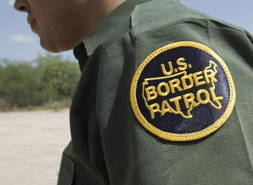 Descenso en detenciones de ilegales en la frontera México-EEUU
