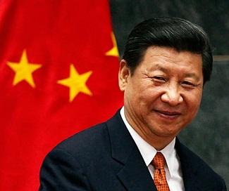 Xi inicia su segundo mandato con un poderoso aliado como vicepresidente