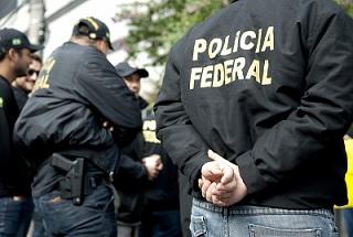 Arrestan en Brasil a 23 acusados de producir y compartir pornografía infantil