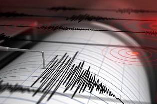 Sismo magnitud 6,7 sacude costas de Turquía, podría generar pequeño tsunami según agencia europea