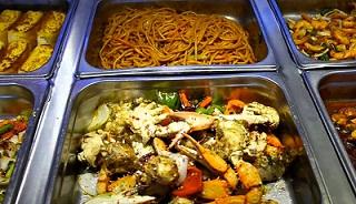 Cierran 10 restaurantes de comida china en Quintana Roo por elaborar platillos con carne de rata