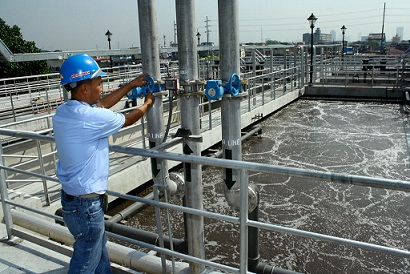 Perú espera invertir 15.000 mdd en plan de Kuczynski para dar acceso universal al agua