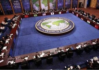 Cumbre OMC cierra sin acuerdo tras críticas de EEUU