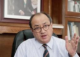 Irresponsable pensar en cancelar Reforma Educativa, considera la SEP