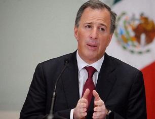 Impugna Meade prohibición de debates en intercampaña