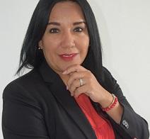 Mujeres priístas, listas para ser representantes populares, afirma Claudia Lázaro