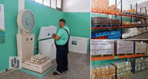 Cuba inaugura primer mercado mayorista de alimentos como parte de reformas económicas