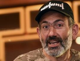 Nuevas protestas en Armenia convocadas por líder de la oposición que reclama el poder